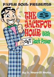JACKPOT HOUR