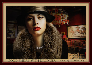 dillinger-fringe postcard_title